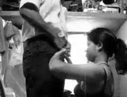 Desi bhabhi fucking with junior chap