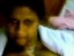 Indian webcam 1 Belen live on 720camscom
